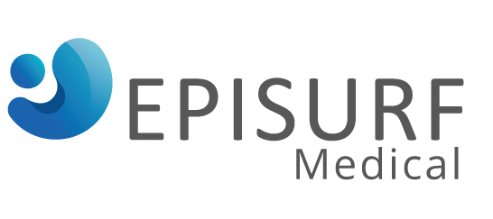 Episurf Medical